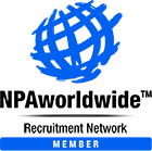 NPAworldwide