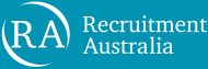 Recruitment Australia